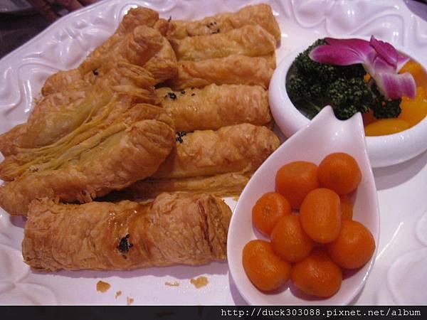 烤雞肉起司捲 (1).JPG