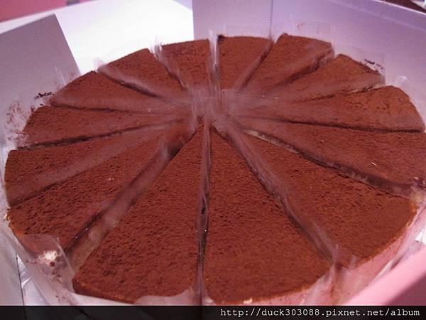 提拉米蘇蛋糕.JPG
