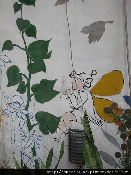 東海藝術街-彩繪 (44).JPG