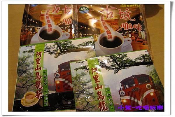 新順利-206 (10).jpg