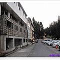 階梯右手邊旅館 (1).jpg