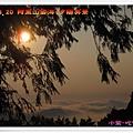 2014.3月20阿里山雲海+夕陽 (29).jpg