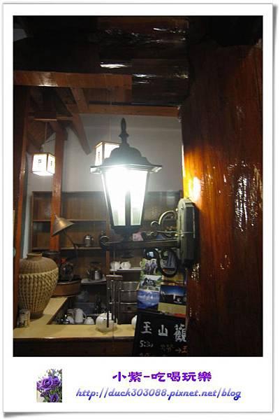 山賓餐廳 (2).jpg