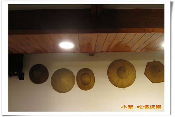 山賓餐廳 (4).jpg