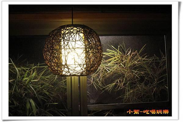 山賓餐廳 (9).jpg