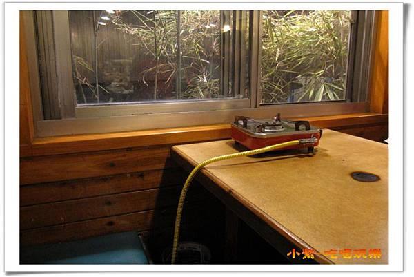 山賓餐廳 (10).jpg