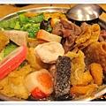 九九九餐廳 (3).jpg