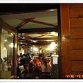 山賓餐廳 (5).jpg