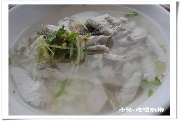 永通虱目魚粥 (5).jpg