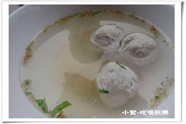 永通虱目魚粥 (6).jpg