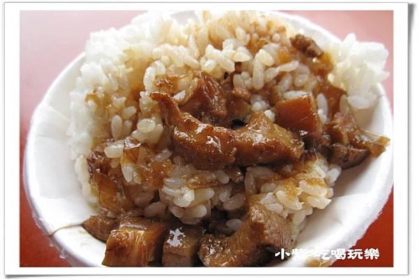 永通虱目魚粥 (7).jpg