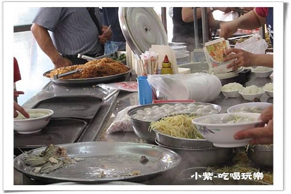 永通虱目魚粥 (9).jpg