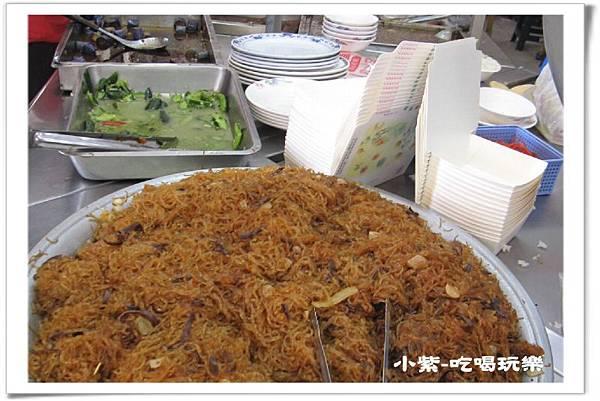 永通虱目魚粥 (10).jpg