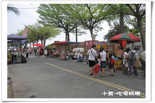 學甲-光華社區 (39).jpg