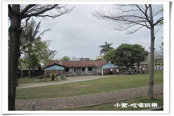 學甲-光華社區 (41)(002).jpg