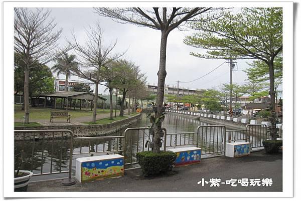 學甲-光華社區 (55).jpg