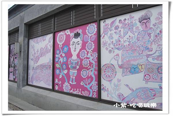 北門遊客服務中心 (21).jpg
