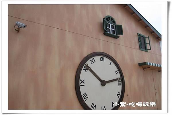 北門遊客服務中心 (1).jpg