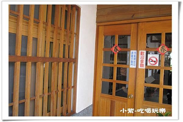 台灣烏腳病文化紀念園區 (6).jpg