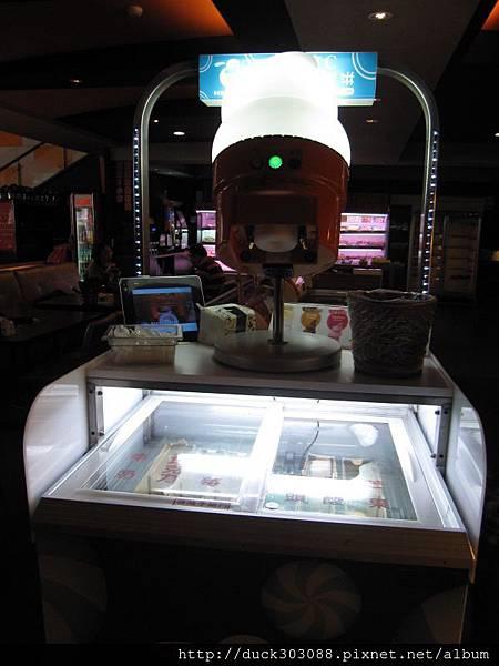 冰淇淋機 (2).JPG