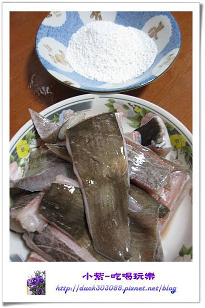 三杯魟魚 (1).jpg
