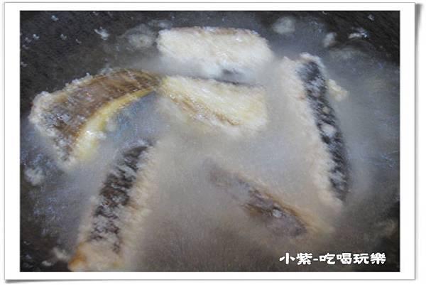 三杯魟魚 (3).jpg