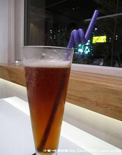 天堂鳥冰茶.jpg