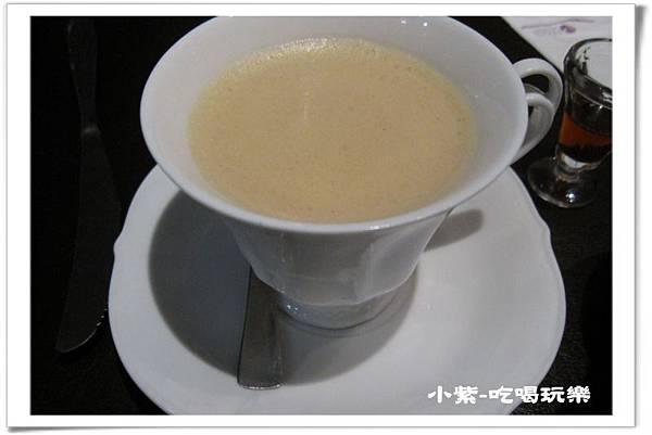 南非國寶茶.jpg