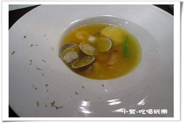 香橙檸檬海鮮清湯.jpg