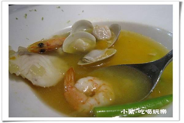 香橙檸檬海鮮清湯 (1).jpg