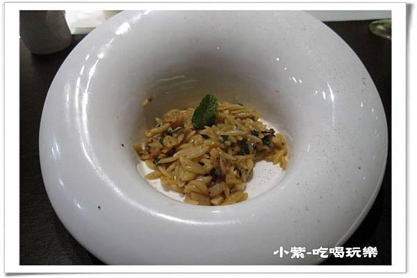 義大利米型麵 (1).jpg