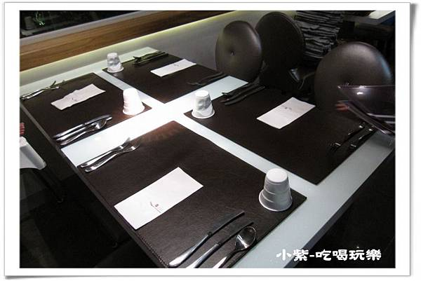 摩一五金餐廳-1樓 (2).jpg