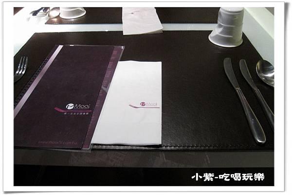 摩一五金餐廳-1樓 (3).jpg