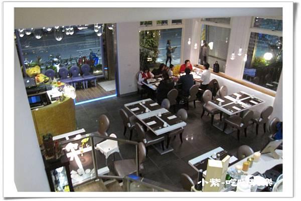 摩一五金餐廳-1樓 (6).jpg