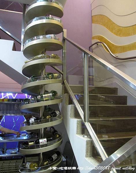 摩一五金餐廳-1樓 (7).jpg