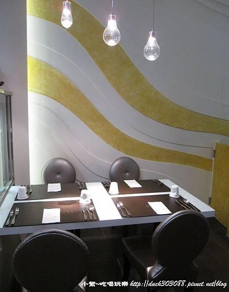 摩一五金餐廳-1樓 (9).jpg