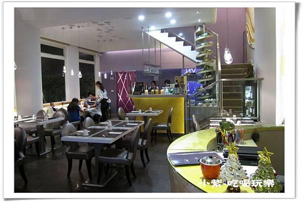 摩一五金餐廳-1樓 (12).jpg