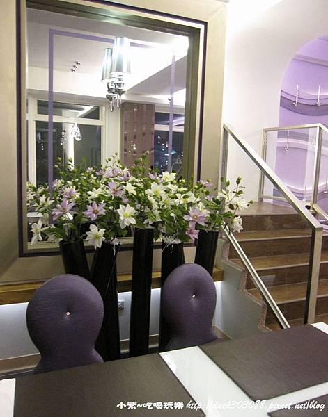 摩一五金餐廳-2樓 (1).jpg