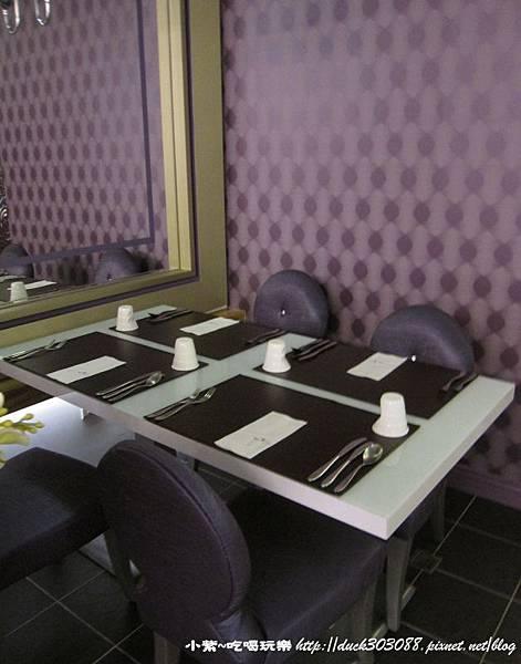 摩一五金餐廳-2樓 (2).jpg