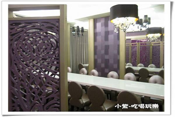 摩一五金餐廳-2樓 (3).jpg