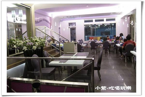 摩一五金餐廳-2樓 (6).jpg