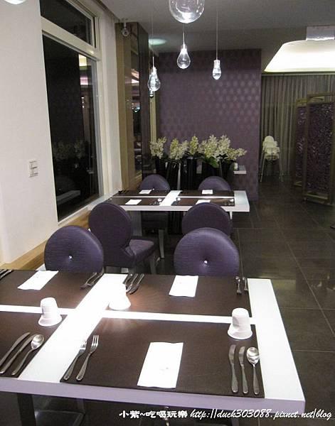 摩一五金餐廳-2樓 (13).jpg