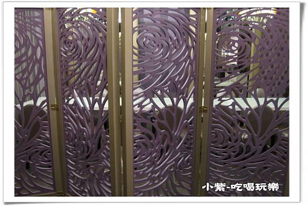 摩一五金餐廳-2樓 (15).jpg