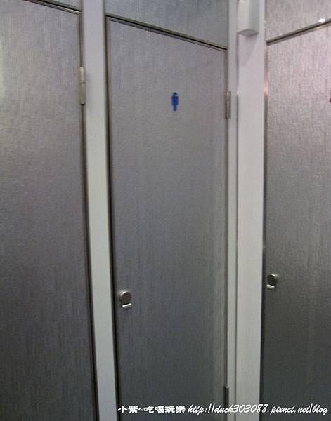 摩一五金餐廳-2樓 (16).jpg