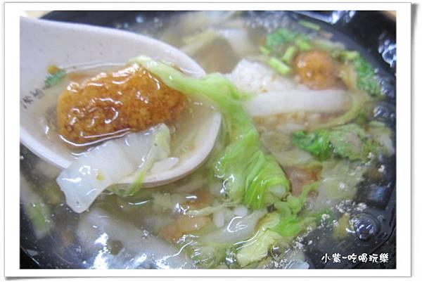 土魠魚羹飯40.jpg