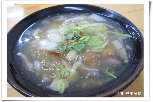土魠魚羹飯40 (1).jpg
