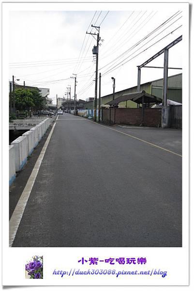 海山路一段2巷彩繪 (23).jpg