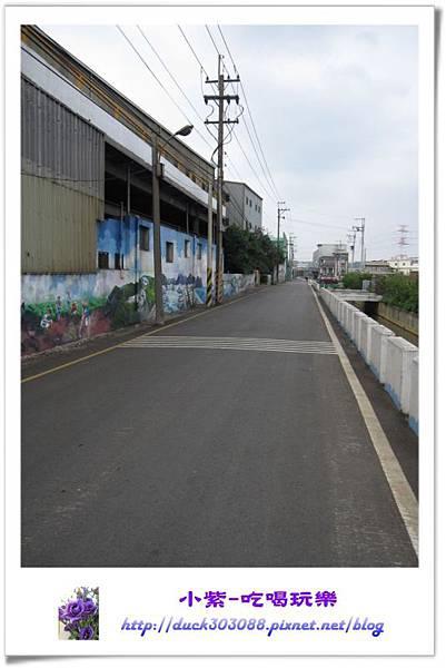 海山路一段2巷彩繪 (24).jpg
