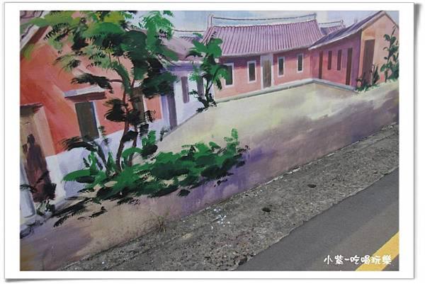 海山路一段2巷彩繪 (7).jpg
