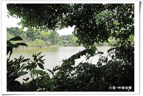 劍湖 (1).jpg